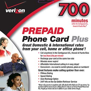 verizon-prepaid-phonecard