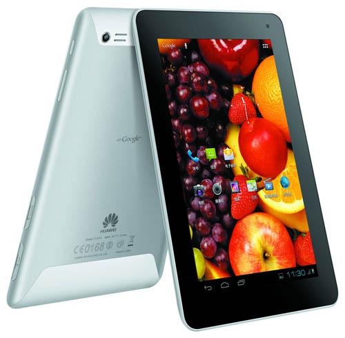Huawei-MediaPad-7