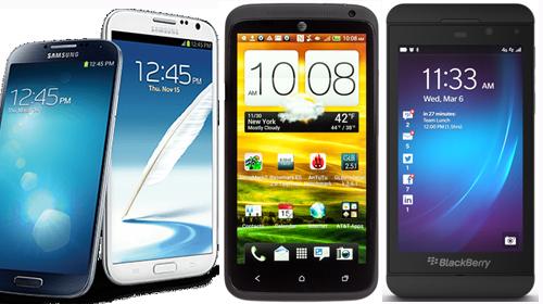 usa-smartphone