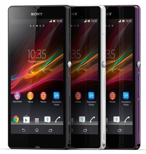Sri Lanka Smartphone Market.