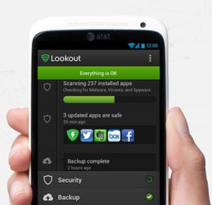 lookout-app