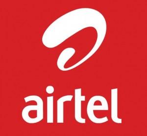 Airtel-Tanzania