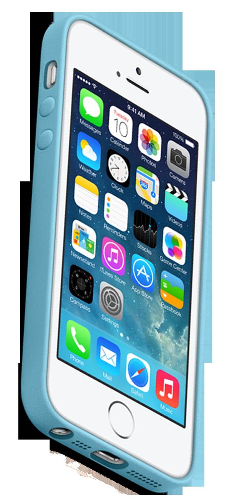 iphone-5-c