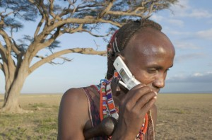 kenya-mobile-phone