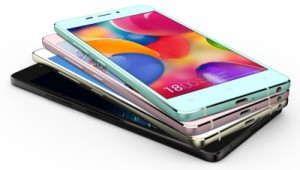 Gionee-Elife-5-1