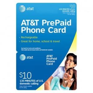 pre-paid-card