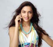 Call-India