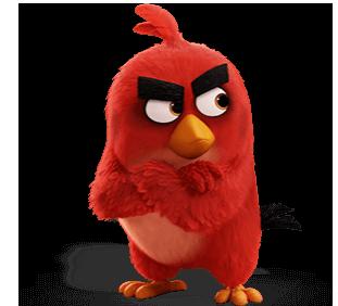 angy-bird-movie