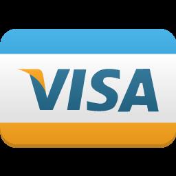 creditcard-visa