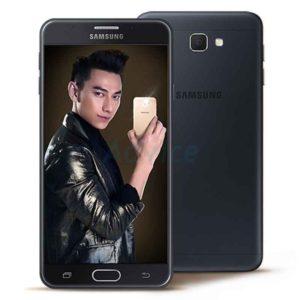 Galaxy G610F J7