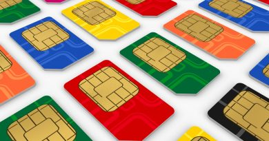 International-SIM-cards
