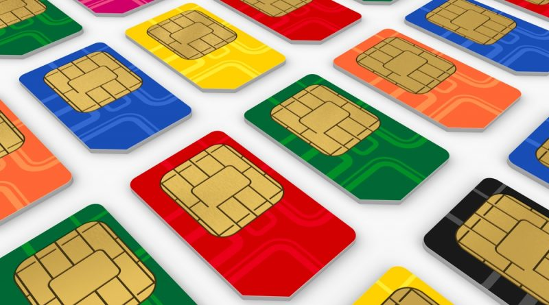 International-SIM-cards