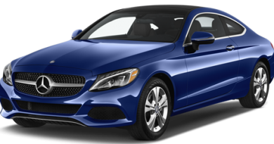 mercedes-benz-c-class-c300-coupe