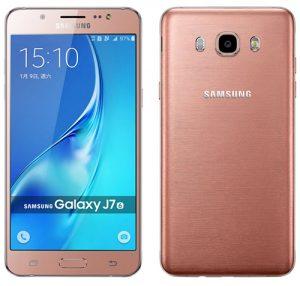 Samsung-GalaxyJ7-6