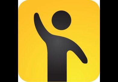 PickMe App in Sri Lanka.