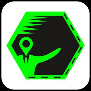 SpeedyGo-App