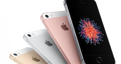 iPhone-SE-32gb