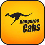 kangaroo-cabs