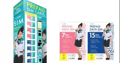 Japan SIM for Data plan