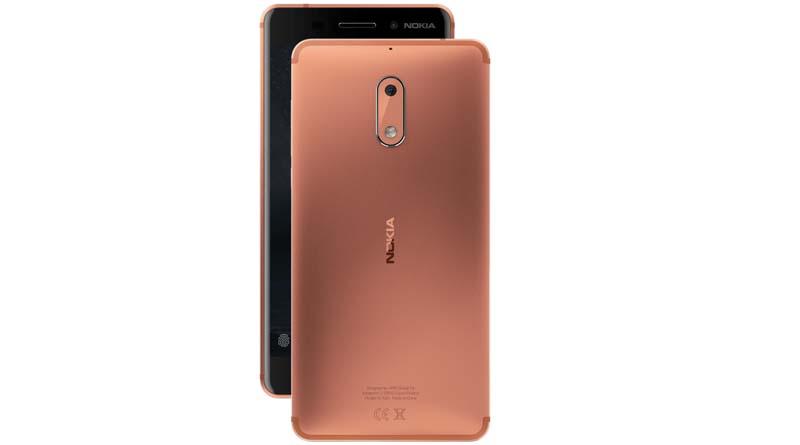 Nokia_6-Copper