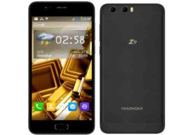 Bangladesh Smartphone